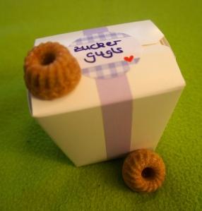 Zucker-Gugls