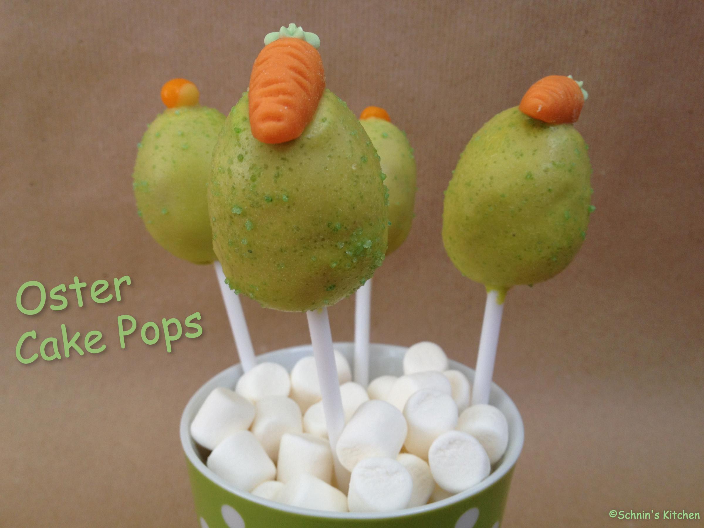 Oster-Cake-Pop