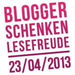 Blogger schenken Lebensfreude