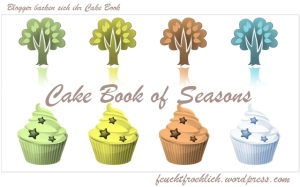 cake-book-of-seasons