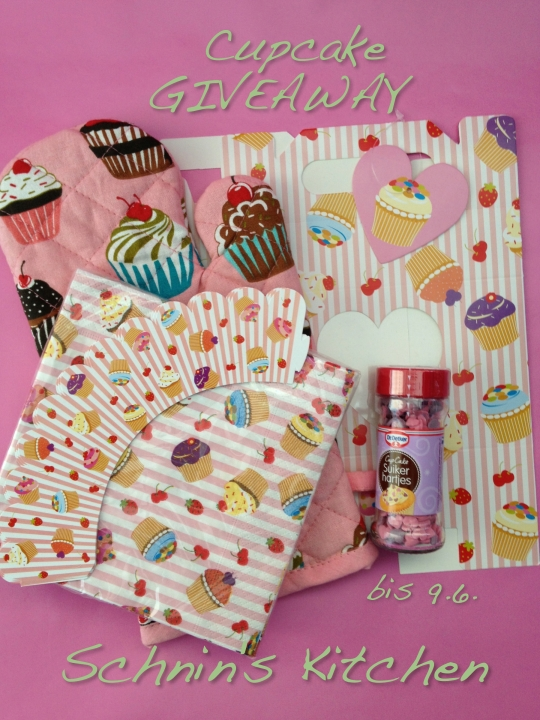 Cupcake Giveaway1