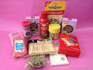 Cupcake Giveaway2