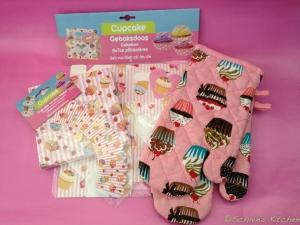Cupcake Giveaway3