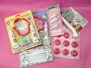 Cupcake Giveaway4