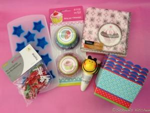Cupcake Giveaway5