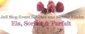 banner-juli-blog-event-eis-sorbet-parfait