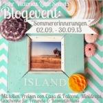 blogevent2