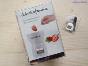 Schnin's Kitchen: Bloggeburtstagsgiveaway