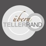 Übern Tellerrand - Foodblog Gastblogger Aktion