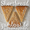 event_shortbread2